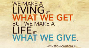 winston-churchill-living-quote