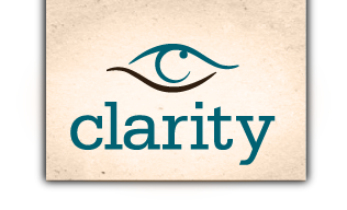 Clarity Eye Care with Dr. Bryant